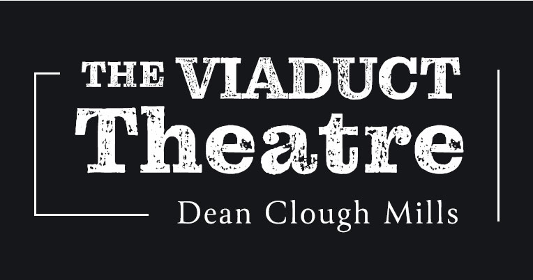 The Viaduct Theatre at Dean Clough Mills