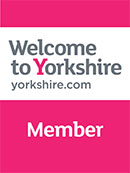 Welcome to Yorkshire member