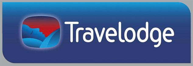 Travelodge, Dean Clough, Halifax